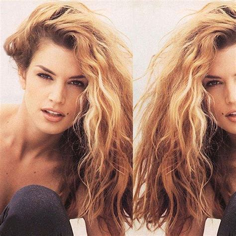Hairstyles Of The 90s by The 90 S Hair Flip Hair Extensions Hair Tutorials