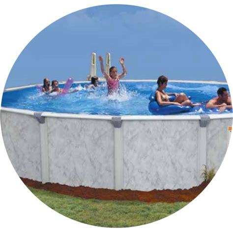 hot tubs swimming pools on sale ft lauderdale pompano fl hot tub sale fort lauderdale pompano plantation fl
