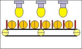 Webe Ransel Bolak Balik 3in1 penetas telur otomatis 2 tonytaufik punya kreasi