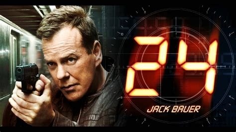 tv shows that will not be returning in 2017 kiefer sutherland rules out return to 24 series tv