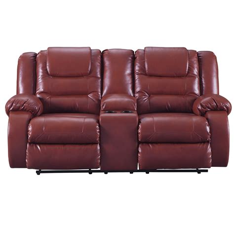 Sofa Free Delivery by Vacherie Salsa Reclining Sofa Free Shipping Marjen Of