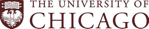 Uchicago Mba Program by Of Chicago Writing Program Courses Writing