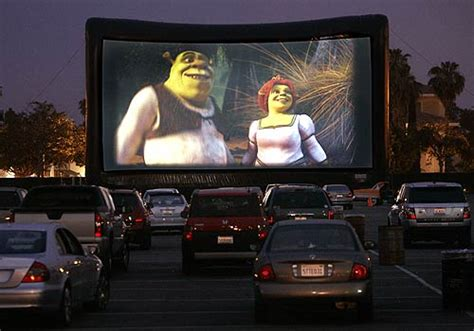 drive in cinema drive in movies coming to riverhead raceway this summer