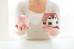 overwaarde woning opnemen uw overwaarde benutten voor uw pensioen verzilver