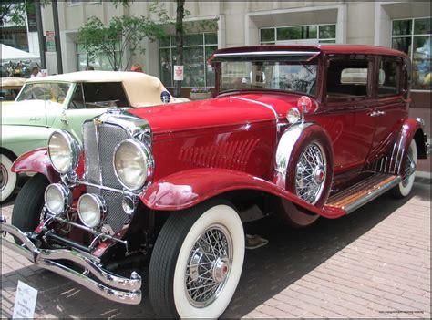 inilah foto mobil antik termahal gambar gambar mobil