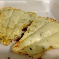 table pizza pizza kailua hi yelp