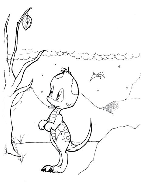 baby animal coloring pages baby animal coloring pages realistic coloring pages