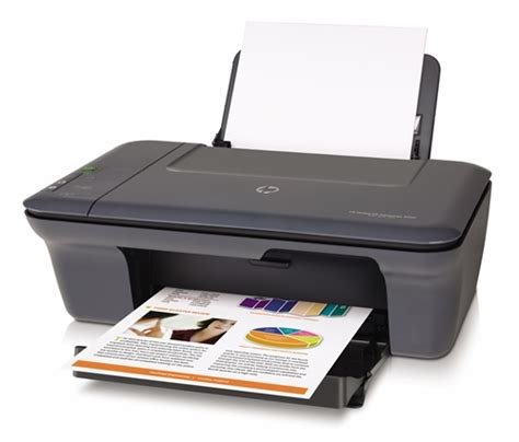 Printer Hp 2060 All In One start printing more for less hardwarezone my