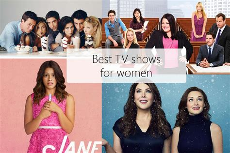 best show in tv the best tv shows for according to the