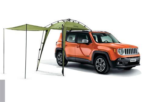 jeep renegade accessories jeep renegade accessories jeep pinterest jeep