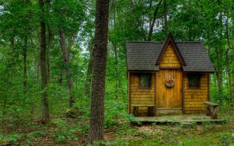 small cottage home designs 19463 hd wallpapers background forest house trees nature landscape wallpaper 2560x1600