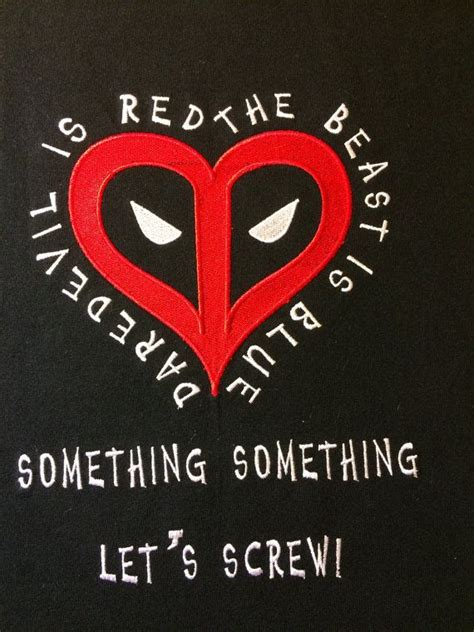 deadpool s day 25 best ideas about deadpool valentines on
