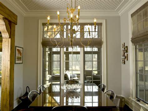 eye  design decorate  rustic italian chandeliers