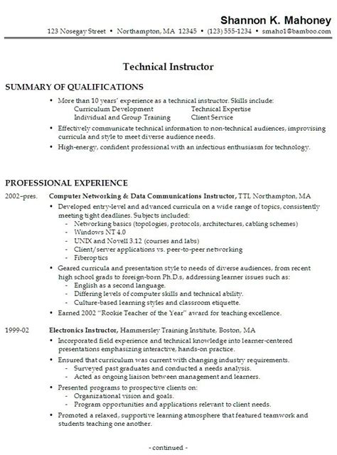 Sle Of Functional Resume With No Experience 10 images about resume on functional resume template executive resume and