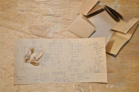 Animal Paper Folding - folding animals images