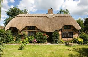 country cottages letting your property english country cottages