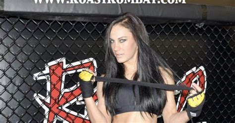 rachael cummins mma fighter pics babes of mma fighter babe rachael cummins returns to the