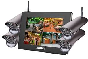 best home security system with cameras kansas security systems