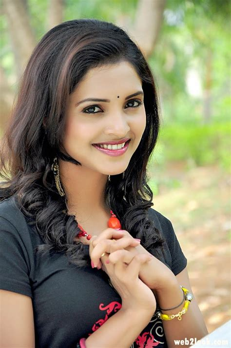 film heroine photos name chammak challo movie actress chammak challo heroine name
