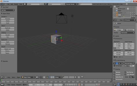 Blender Es blender 2 73 version owenizedd software