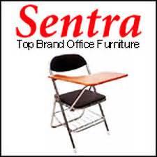 Daftar Kursi Kuliah Merk Chitose jual kursi kuliah chitose daftar harga furniture dan