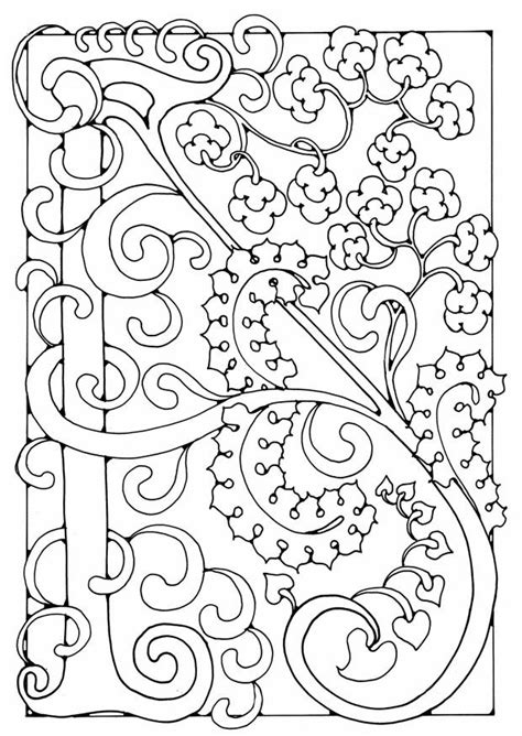 Coloriage lettre - A - img 21886