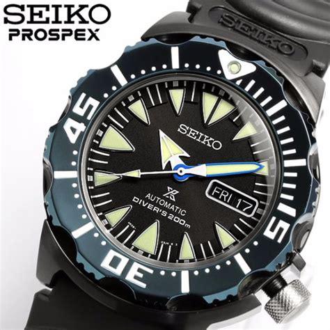 Seiko Prospex Diver Srp581k seiko prospex sea automatic diver s srp581