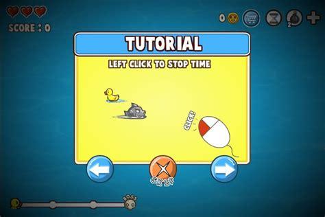 bathtub battle duck tub battle hacked cheats hacked online games
