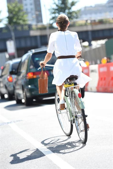 Cycling Chic Style by 17 Best Images About Cycle Chic Board On