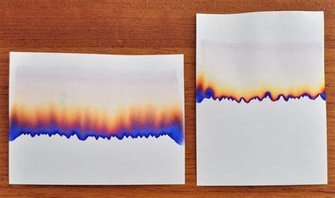 design of experiment hplc 17 best images about chromatography on pinterest gas