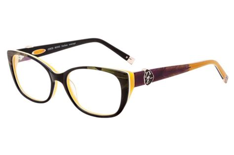 coco song trouble eyeglasses by coco song free