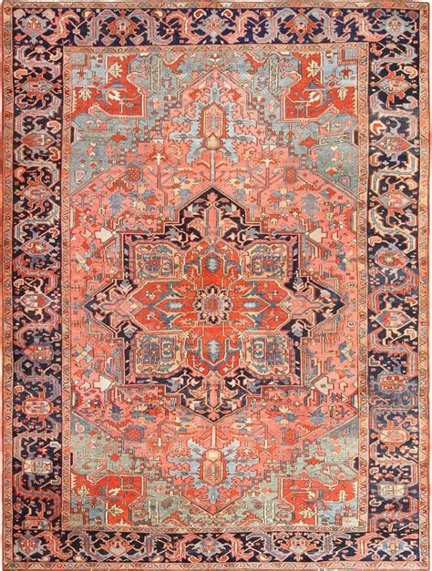 rugs new york city 82 best antique heriz rugs images on prayer rug rugs and carpet