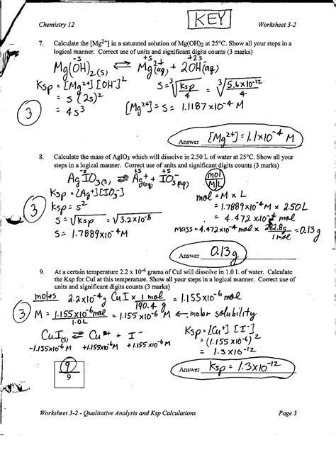 Mass Mass Problems Worksheet by Pictures Stoichiometry Problems Worksheet Dropwin