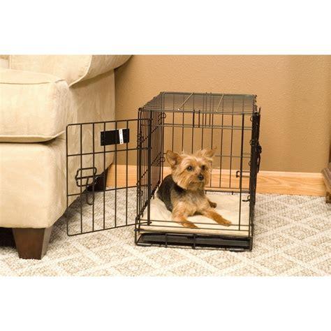 self heating dog bed 1000 images about self warming dog bed on pinterest unique dog beds dog blanket