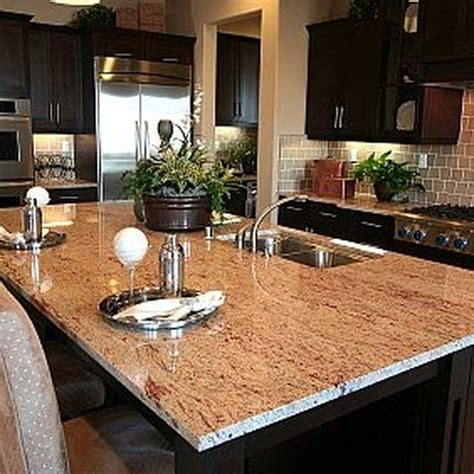 how to restore a dulling granite countertop as