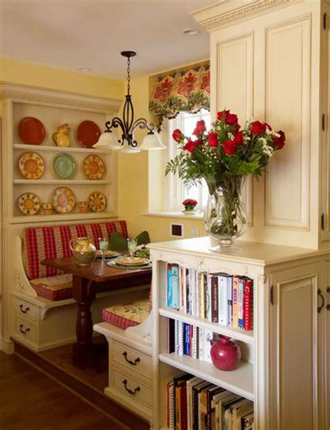 kitchen banquette with storage kitchen banquette ideas for choosing the right models interior design ideas and