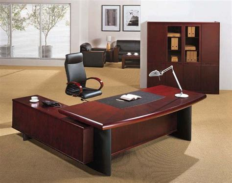 the guide to office furniture we are offering best
