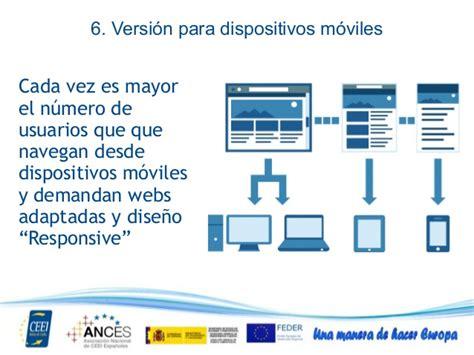 Transferwise Mba Linkedin by Como Apoyo A La Internacionalizaci 243 N De Tu