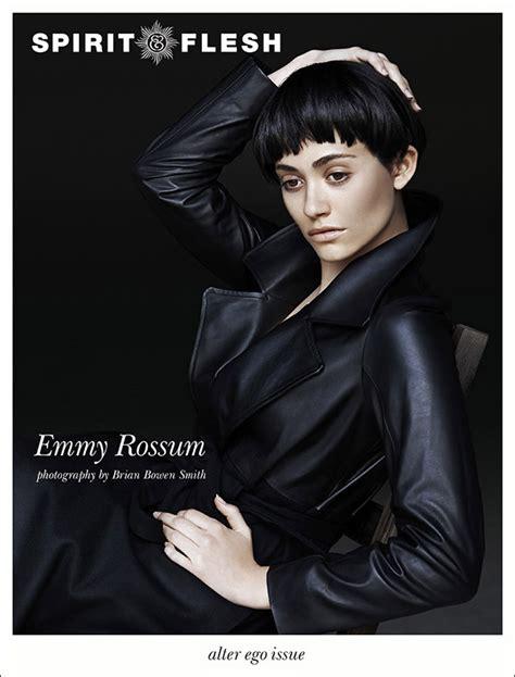 emmy rossum twin alter ego featuring emmy rossum and angelo badalamenti