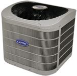 carrier puron capacitor carrier toronto heating furnaces installation air conditioning central air conditioning