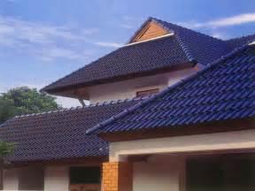 Ceramic Roof Tiles Ceramic Roof Tiles Cost Advantages Installation Hantekor