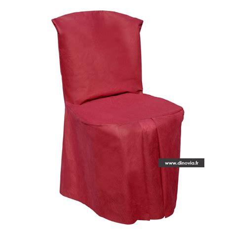 housse chaise jetable housse de chaise jetable