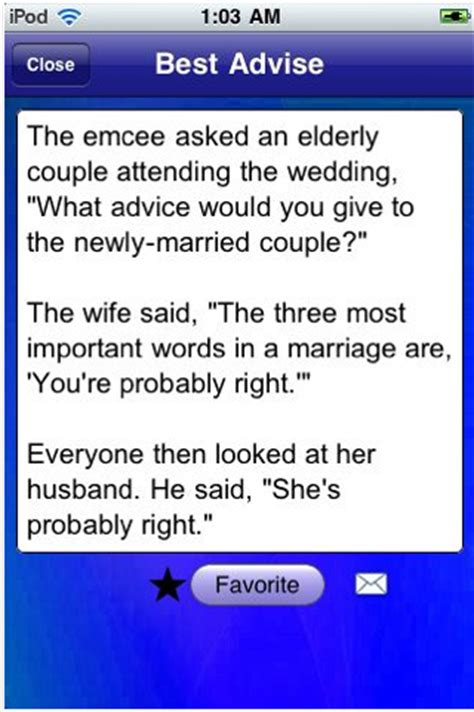 Wedding Jokes by Wedding Jokes Quotes And Toasts For Speeches And We