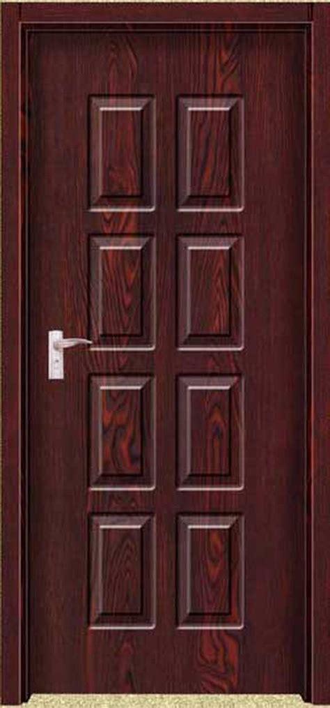 door pics china melamine door hd 8007 photos pictures made in