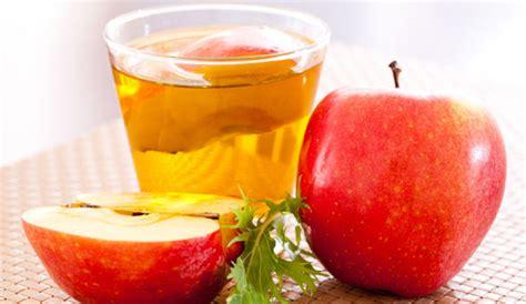 spot apple cider vinegar benefits of apple cider vinegar for skin acne age spots warts sunburn
