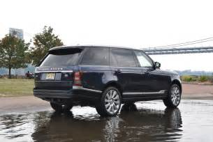 review 2014 range rover supercharged lwb