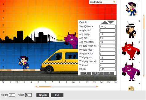 game design level editor game level editor suat sahin