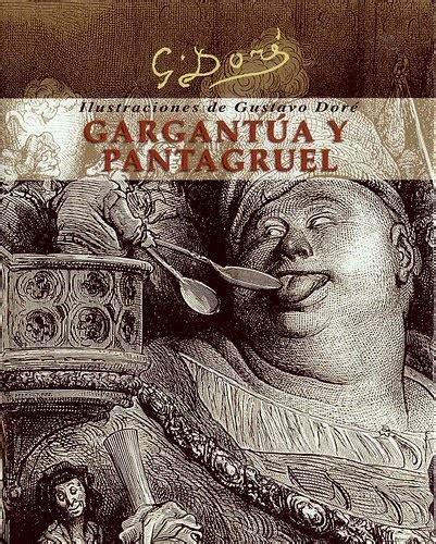 libro pantagruel reflexiones de manuel nuestra lengua quot gargant 250 a quot