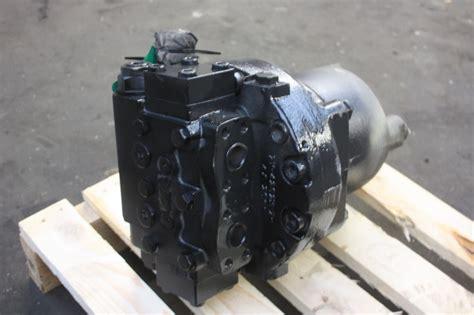caterpillar travel motor 320cl parts dijk heavy