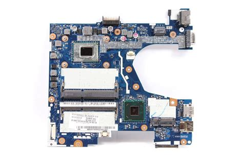 Mobo Acer 756 new oem acer aspire one 756 netbook motherboard w intel